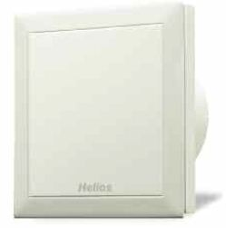 Helios M1 Bathroom Fans - MiniVent® Eco GreenTec